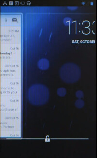 lockscreen-widgets.jpg
