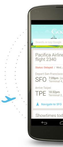 "LG Nexus 4 Specs Review: Can LG's Nexus crush Samsung's ""Next Big Thing""?"