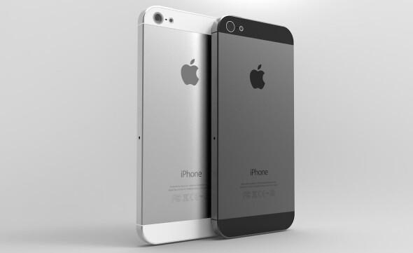 Apple isn't a design company, it's a fashion company