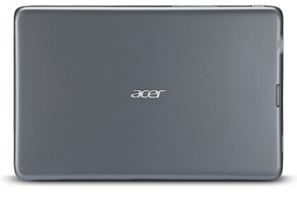 The Acer Iconia Tab A110 - Quad-core 7 inch Acer Iconia Tab A110 available online for just $229.99