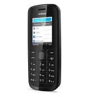 Nokia-109-2-jpg