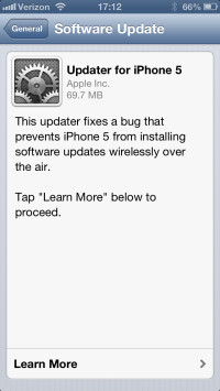 iOS6photo.PNG