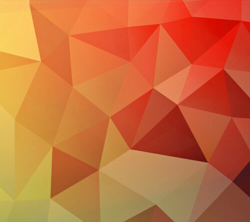 Android 4.2 Jelly Bean wallpapers