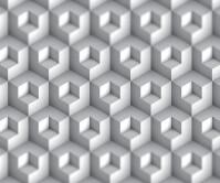 wallpaper04