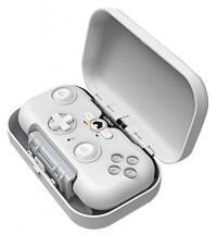 nyko-playpad-pro-android-gaming-controller-1