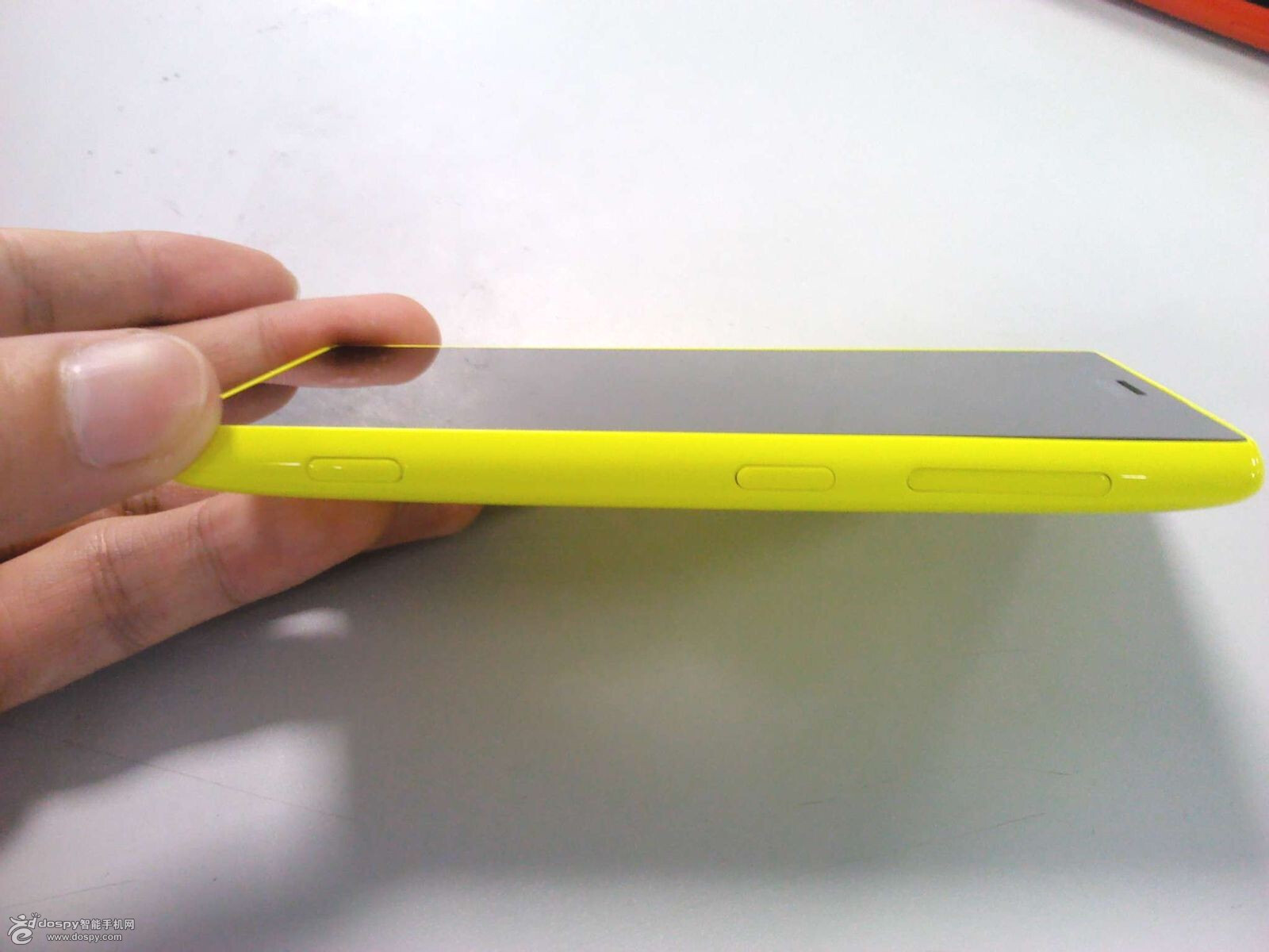 Nokia lumia 830 t mobile - Pictures Of The Nokia Lumia 830
