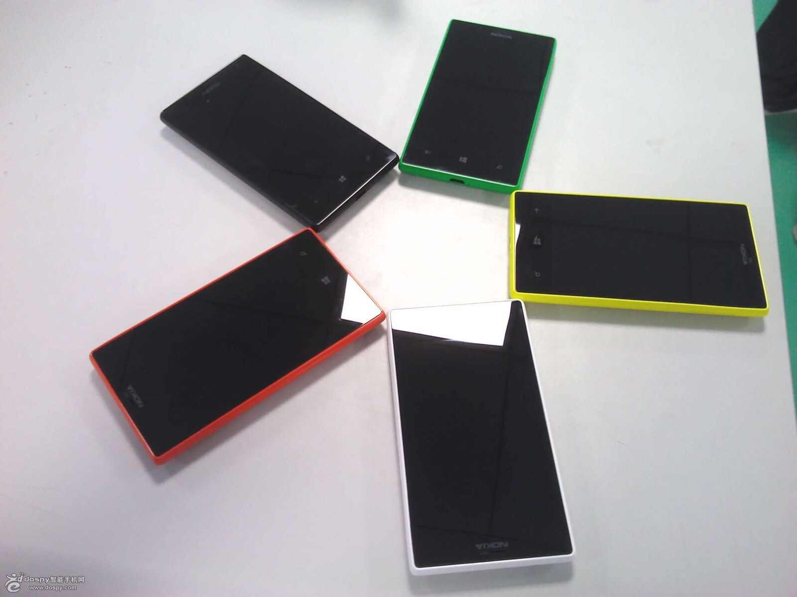 nokia lumia 830 leaks from china. Black Bedroom Furniture Sets. Home Design Ideas