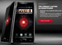 Verizon-Motorola-Droid-Razr-Maxx-launch-Jan-26