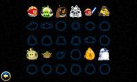 Screenshot2012-11-09-13-14-39