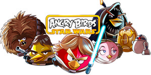 Angry Birds Star Wars is the best game in the series, and here is why