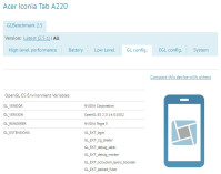 acer-iconia-tab-a220-1