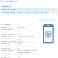 acer-iconia-tab-a220
