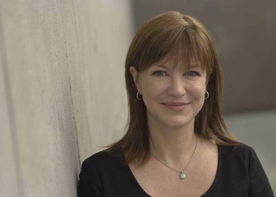 Julie Larson-Green - Windows head Steven Sinofsky is leaving Microsoft immediately