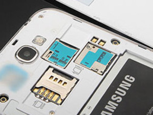 Import Contacts To Samsung Galaxy S From Sim Card additionally Note Ii Sim as well Galaxy Note Home Screen Layout Of Home Screen furthermore Simsd Card likewise Where Are The Main Buttons Ports And Sensors On My Samsung Galaxy Tab A. on samsung galaxy note sim card size 5