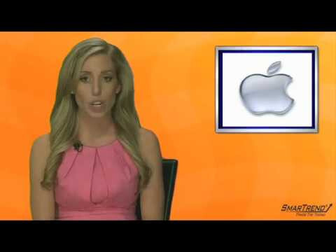 Morgan Stanley analyst Katy Huberty remains bullish on Apple - Morgan Stanley: Apple iPhone, Apple iPad sales stronger than expected
