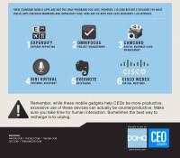 CEO-Gadgets-5