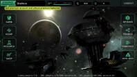 Screenshot2012-11-16-13-41-04.png