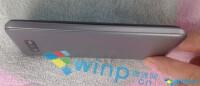Huawei-W2-Windows-Phone-8-3.jpg