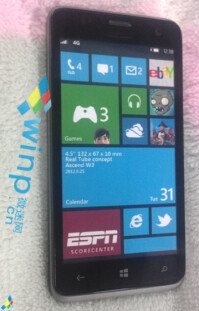 Huawei-W2-Windows-Phone-8.jpg