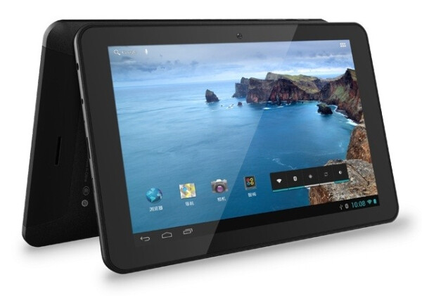 SmartQ X7 rights the Nexus 7 wrongs for $250, plus $20 shipping