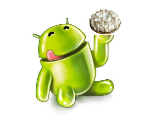 What new features would you like to see in Android 5 Key Lime Pie?