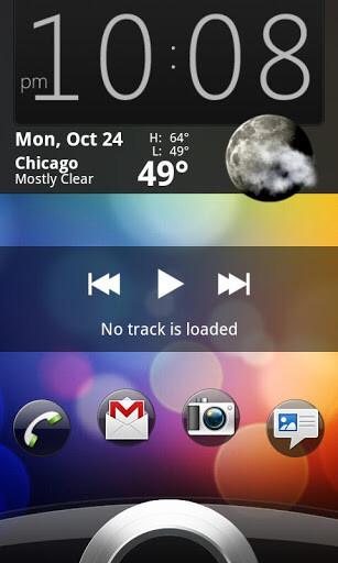WidgetLocker Lockscreen ($2.99)
