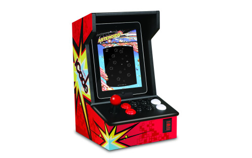 Ion Audio iCade - $69.44
