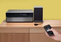Belkin-Bluetooth-Music-Receiver