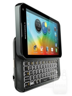 PHOTON Q - GIVEAWAY: Optimus G, PHOTON Q and Galaxy Victory for Sprint
