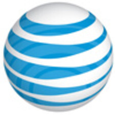 How to check if you are eligible for a phone upgrade with AT&T, Verizon, Sprint or T-Mobile