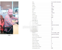 Picasa-Web-Albums---Semc-Mats-154623