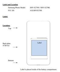Samsung-Galaxy-GrandBaffin
