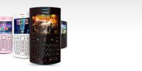 Nokia-Asha-205-game-apps