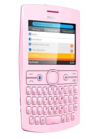 NokiaAsha205Dual-SIM02sm
