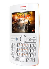 NokiaAsha205Dual-SIM03sm
