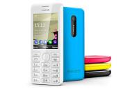 Nokia206465