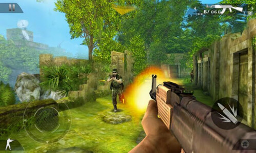 Call Of Duty Скачать Игру На Андроид Бесплатно - фото 10