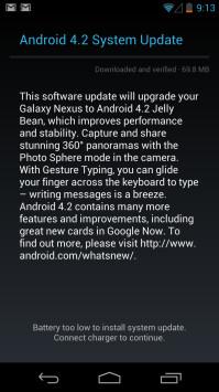 Screenshot2012-11-28-09-13-16