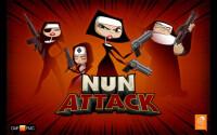 nun-attack-1