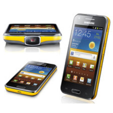 PhoneArena Awards 2012: Best Innovation
