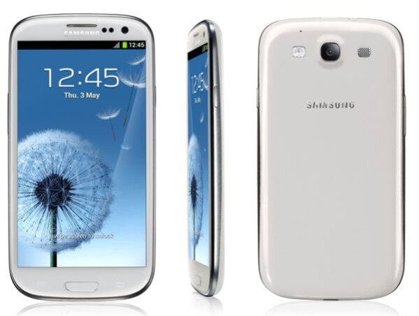 Samsung is the top smartphone manufacturer in China  - Samsung tops in China's smartphone market as Apple drops to sixth