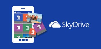 iOS SkyDrive app stalled as Apple demands its 30  revenue cut from Microsoft