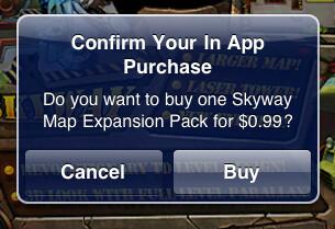 Apple gets 30% of in-app revenue