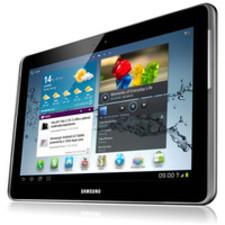 PhoneArena Awards 2012: Worst Tablet