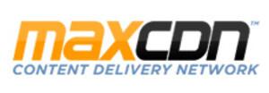 Giveaway: Two 5-terabyte CDN accounts from MaxCDN