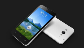 Xiaomi MI-3 said to arrive in mid-2013 with quad-core Tegra 4