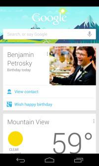 android-birthday-1