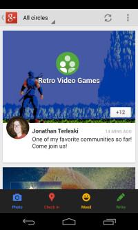 android-communities-invite-mood