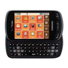 PhoneArena Awards 2012: Worst Phone