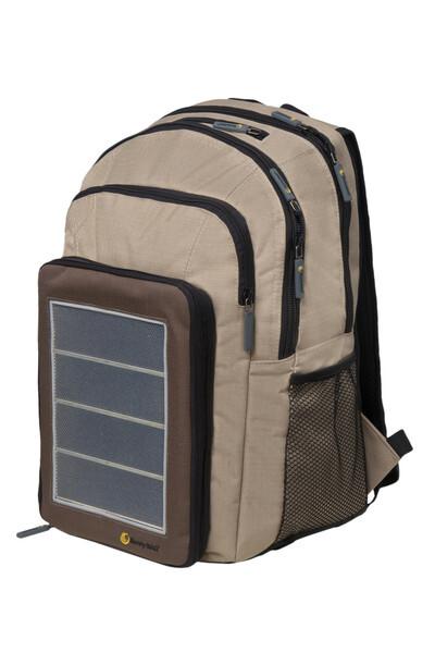 SunnyBag Smart Voyager ($218)